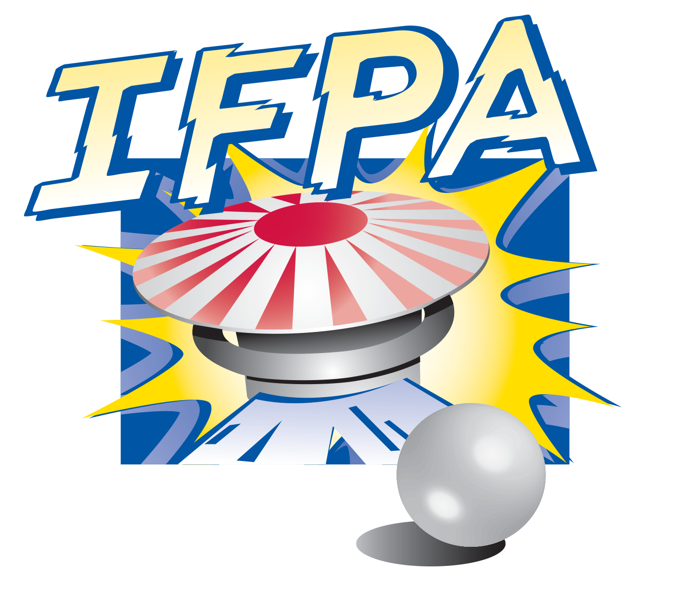 IFPA Events