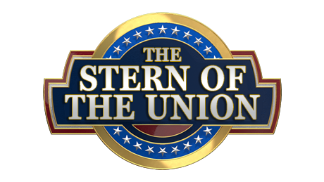 STERN OF THE UNION ADDRESS – AUGUST 2020