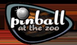 STERN OF THE UNION ADDRESS – APRIL 2019 – Stern Pinball