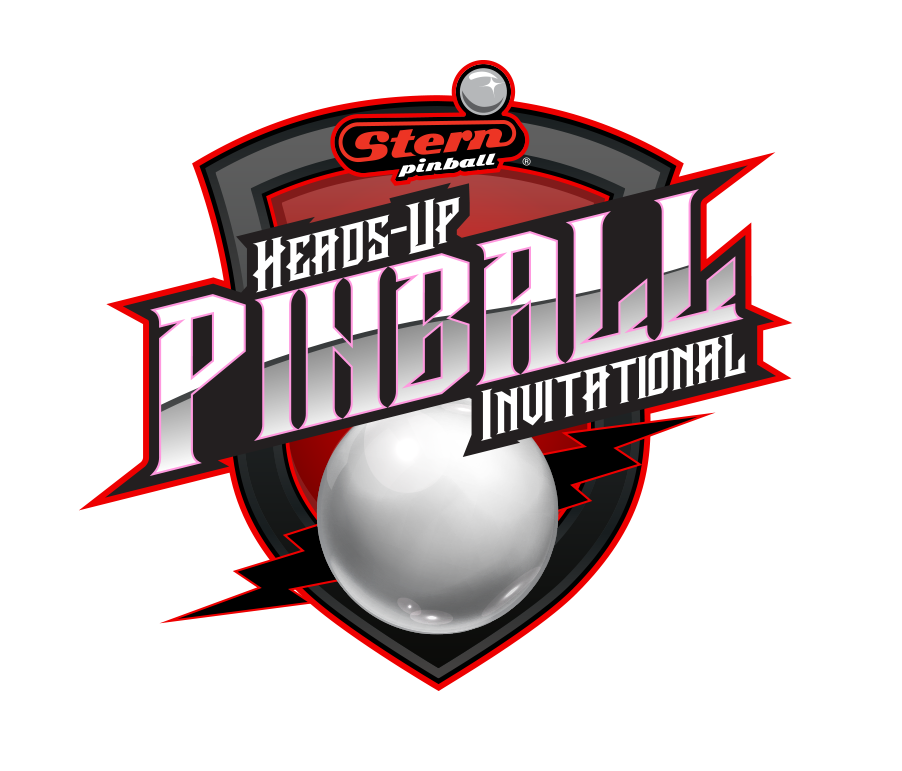 Stern Heads-Up Pinball Invitational